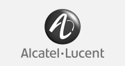alcatel-lucent-part-logo