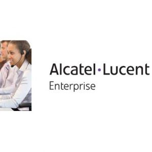 Omnitouch Call Center Office – Alcatel-Lucent