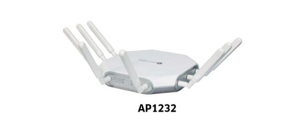 Alcatel-Lucent OmniAccess Stellar AP1230