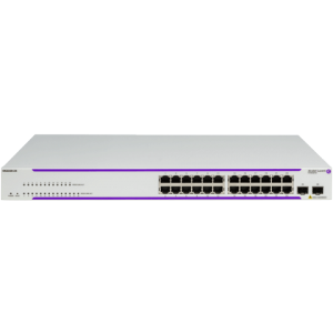 Alcatel-Lucent OmniSwitch 2220